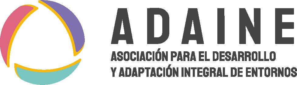 Asociación ADAINE